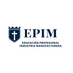 EPIM Educación Profesional